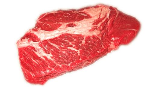 猫に有害な食べ物 生肉
