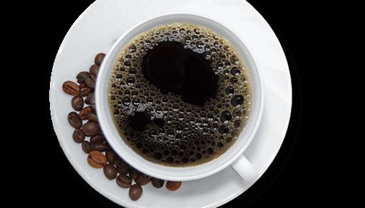 猫に有害な食べ物 カフェイン(コーヒー、紅茶、緑茶 etc)