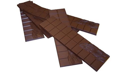 猫に有害な食べ物 カカオ(チョコレート、ココア etc)